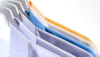 Linen suit maintenance tips