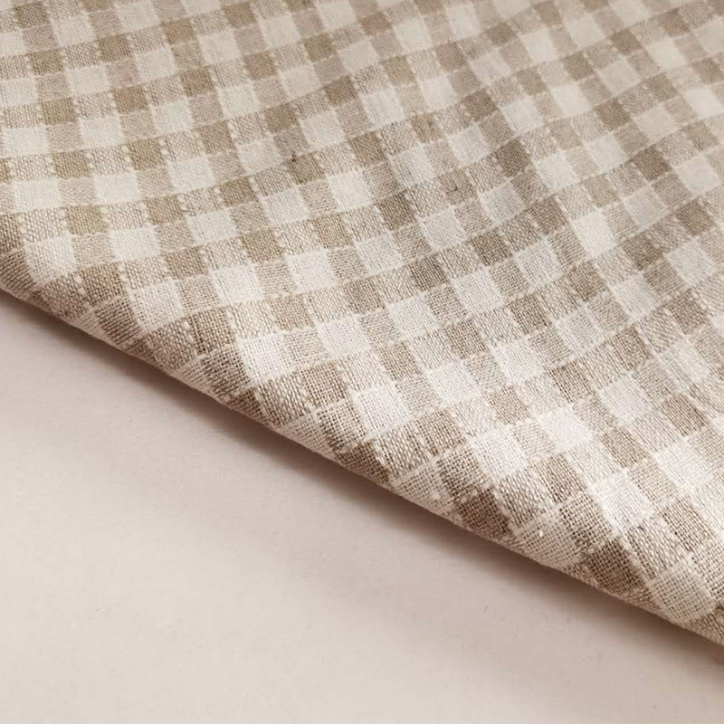 woven pure 100% washed linen fabric (6).jpg