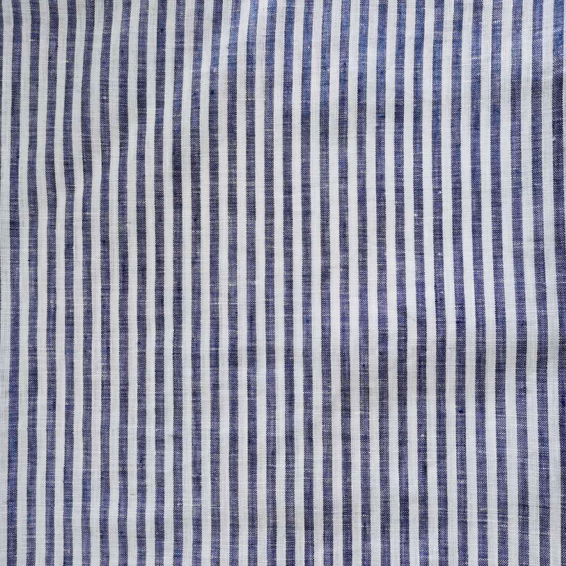 twill yarn dyed linen woven fabric for skirt (1).jpg